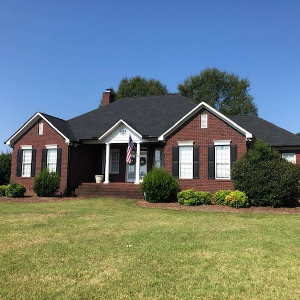 charlotte-roofing-services