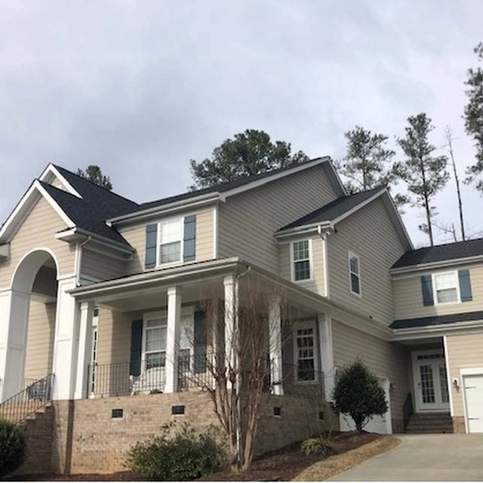 roof-fascia-repair-installation-nc