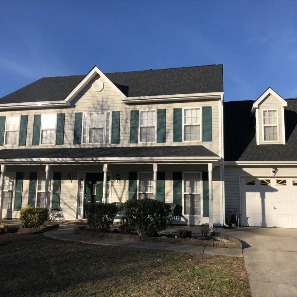 vision-roofing-housing-care-services-north-carolina